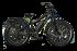 EW-Supreme Electric Bike