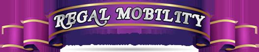 Regal Mobility
