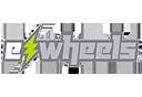 Ewheels